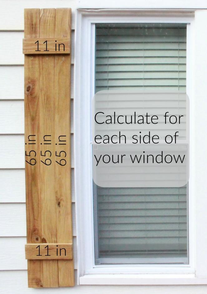 calculating-measurements