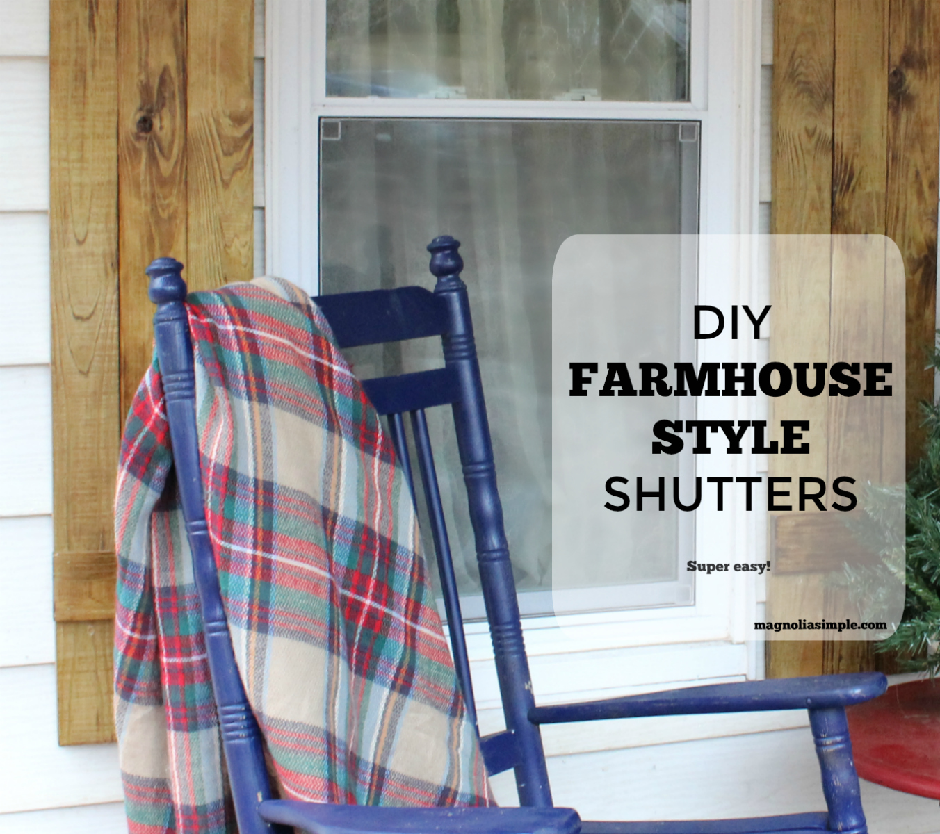 diy-farmhouse-style-shutters