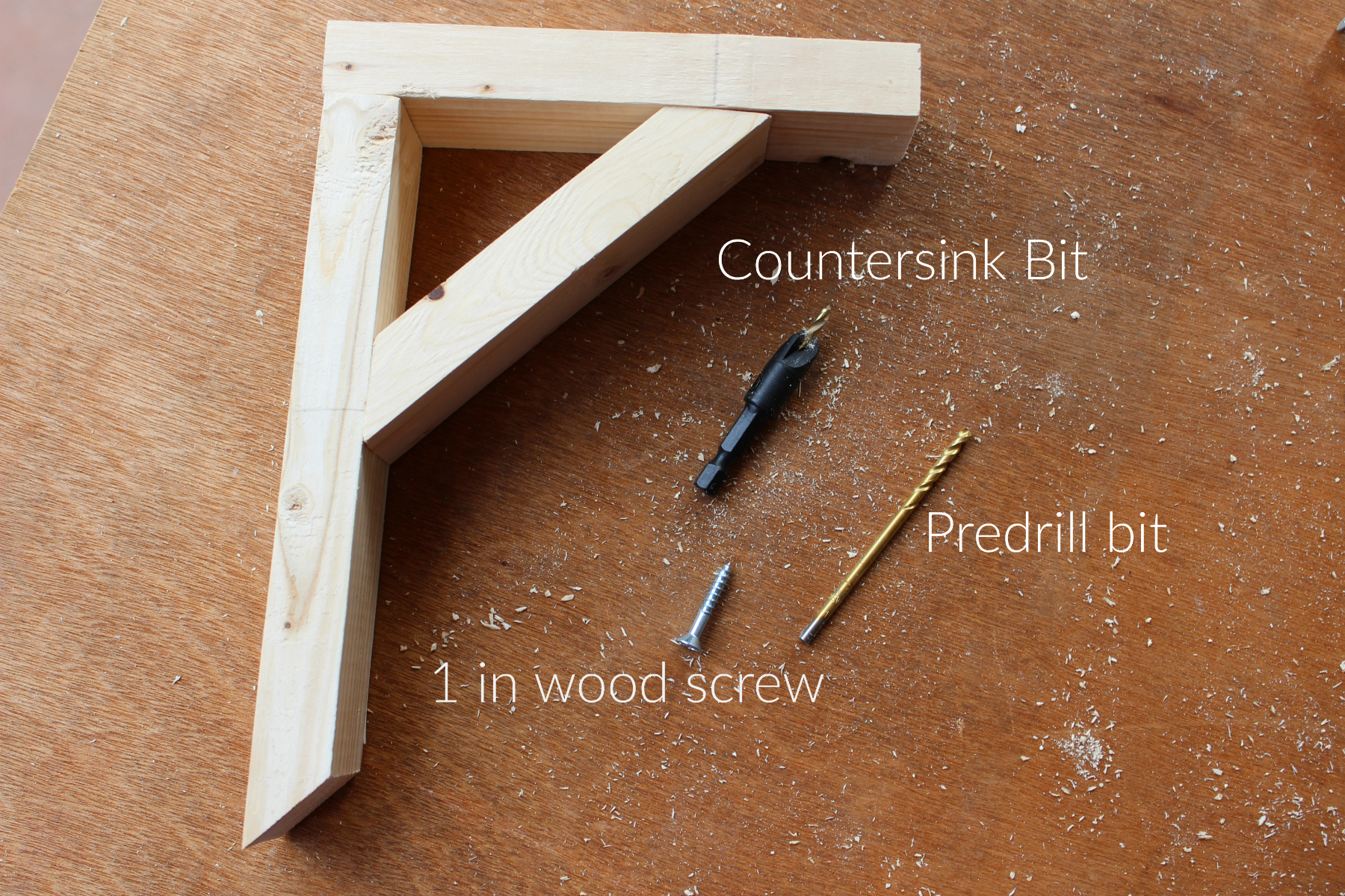 DIY Wooden Brackets assembly.jpg