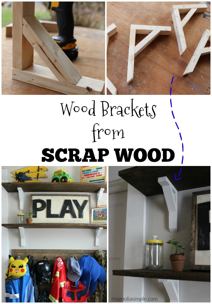 diy-wooden-brackets