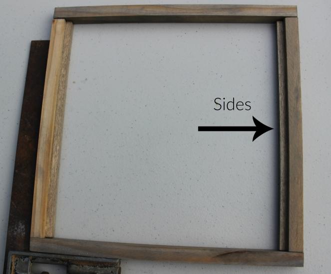 frame assembly letter board.jpg