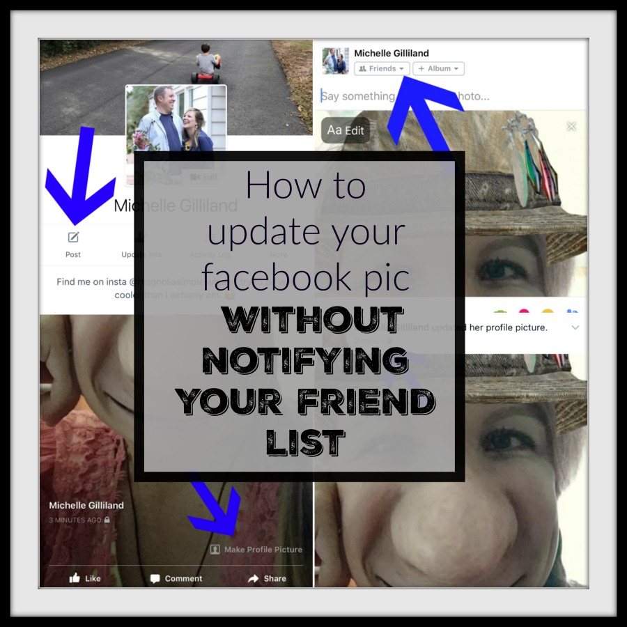how-to-update-your-facebook-profile-without-notifying-your-friend-list