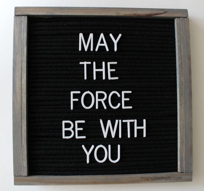 may-the-force-be-with-you-letterboard