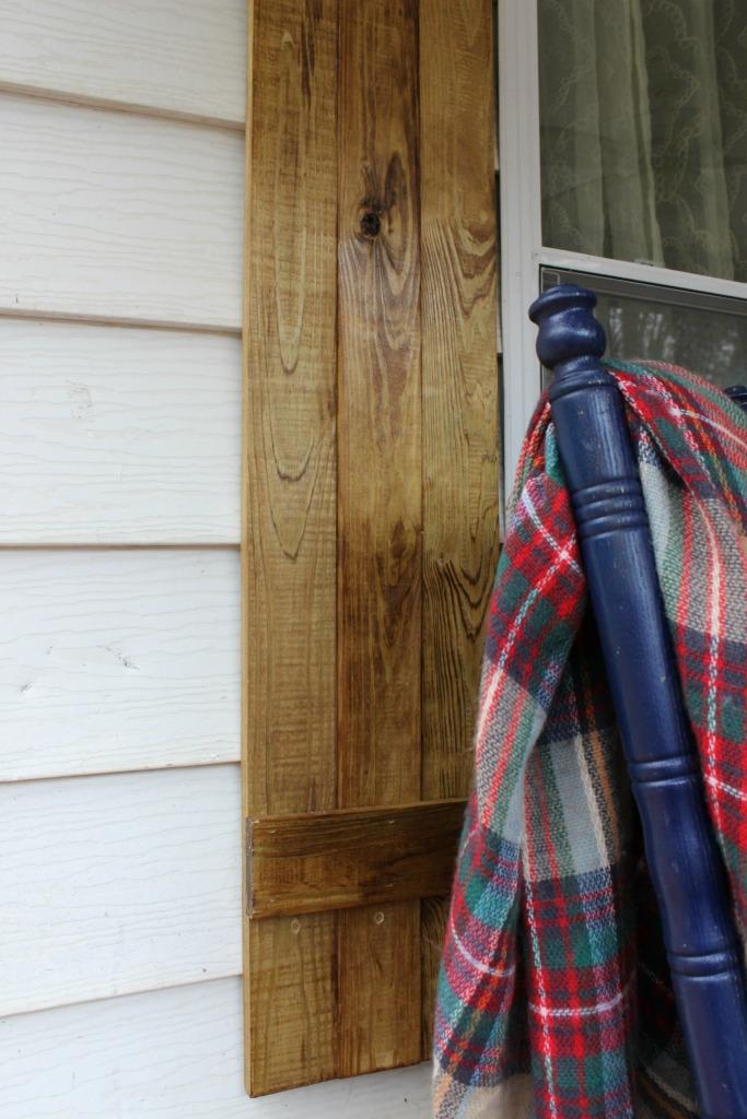 natural-wood-shutters