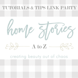 Tutorials-and-Tips-Link-Party-button.png