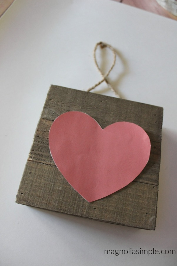 valentine-craft-magnolia-simple